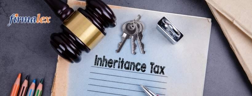 Información y novedades sobre el impuesto de sucesiones y donaciones para ciudadanos no residentes